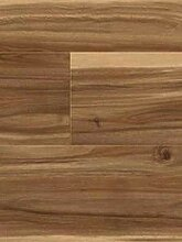 Objectflor Expona Design Untreaded Timber Vinyl