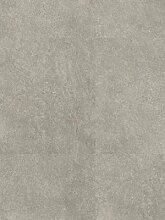 Objectflor Expona Vinyl Designbelag Basalt Grey Concrete Domestic Vinylboden zum Verkleben wEC5936