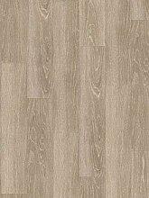 Objectflor Expona Vinyl Designbelag Blond Limed Oak Domestic Vinylboden zum Verkleben wEC5985