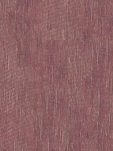 Objectflor Expona Vinyl Designbelag Bordeaux Red Wood Domestic Vinylboden zum Verkleben wEC5946