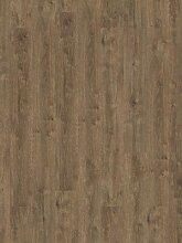 Objectflor Expona Vinyl Designbelag Dark Classic Oak Domestic Vinylboden zum Verkleben wEC5988