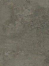 Objectflor Expona Vinyl Designbelag Dark French Sandstone Domestic Vinylboden zum Verkleben wEC5933