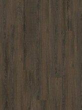 Objectflor Expona Vinyl Designbelag Dark Saw Cut Ash Domestic Vinylboden zum Verkleben wEC5993