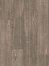 Objectflor Expona Vinyl Designbelag Grey Saw Cut Ash Domestic Vinylboden zum Verkleben wEC5992