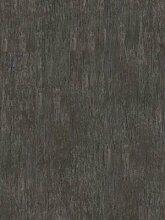 Objectflor Expona Vinyl Designbelag Ivory Black Wood Domestic Vinylboden zum Verkleben wEC5945
