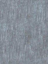 Objectflor Expona Vinyl Designbelag Lavender Blue Wood Domestic Vinylboden zum Verkleben wEC5948
