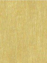 Objectflor Expona Vinyl Designbelag Lemon Yellow Wood Domestic Vinylboden zum Verkleben wEC5947
