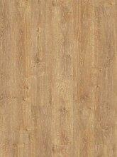 Objectflor Expona Vinyl Designbelag Light Classic Oak Domestic Vinylboden zum Verkleben wEC5987