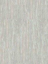 Objectflor Expona Vinyl Designbelag Light Grey Travertine Domestic Vinylboden zum Verkleben wEC5931