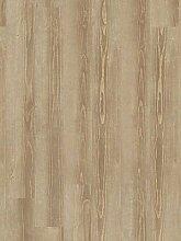 Objectflor Expona Vinyl Designbelag Light Pine Domestic Vinylboden zum Verkleben wEC5989