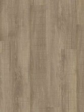 Objectflor Expona Vinyl Designbelag Light Saw Cut Ash Domestic Vinylboden zum Verkleben wEC5995