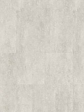Objectflor Expona Vinyl Designbelag White Metalstone Domestic Vinylboden zum Verkleben wEC5926