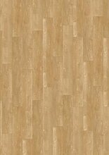 objectflor SimpLay Design Vinyl Wood American Oak