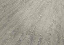 objectflor SimpLay Design Vinyl Wood Grey Ash -