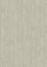 objectflor SimpLay Design Vinyl Wood White Rustic