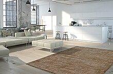 Obsession Moderner Designer Teppich Breeze 150,