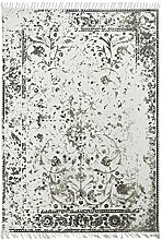 Obsession Teppich Stockholm 17 340 Taupe 200x290cm