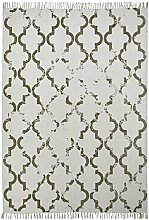 Obsession Teppich Stockholm 17 341 Taupe 160x230cm