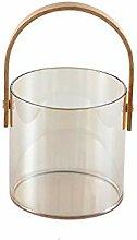 Obstschale Nordic Wohnzimmer Glas Obstteller