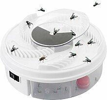 Ocamo Fliegenfalle Elektrische Fliegenfalle Ger?t
