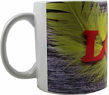 Odishabazaar Keramiktassen Teetasse Kaffeetasse