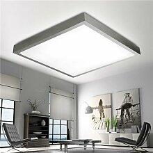ODT 12W 300mm LED Deckenlampe Deckenleuchte