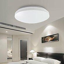 ODT LED Deckenlampe Wandlampe Deckenleuchte