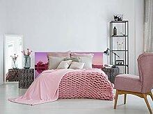 Oedim – Bett aus PVC, 100 x 60 cm, erhältlich
