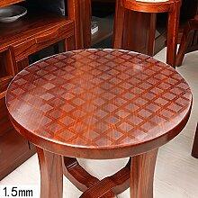 Ölbeweis einweg-tischdecke/round table/haushalt tischdecke-F 70cm(28inch)