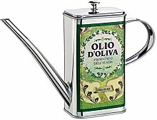 Ölkanne OLIO Verde