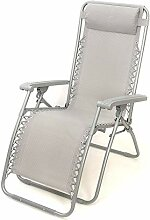 Oevina Sonnenliegen Camping chairss - Folding &