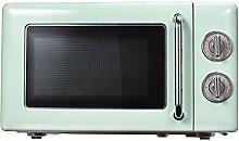 Ofen Einfach zu säubern Mini-Ofen Leistungsstark