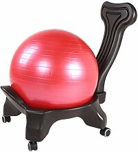 Office-Produkte Computer Stuhl- Klassische Balance