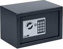 OfficeForce® Wandtresor 310 mit digitalem