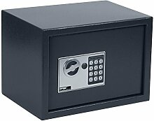 OfficeForce® Wandtresor 350 mit digitalem