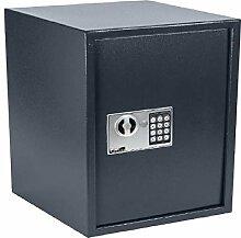 OfficeForce® Wandtresor 400 mit digitalem