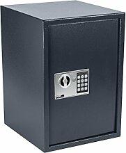 OfficeForce® Wandtresor 500 mit digitalem