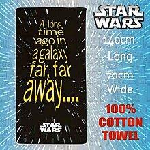 Official Merchandise Offizielle Star Wars