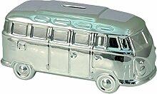 Offizielle VW Campervan Silber-Effekt