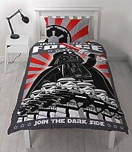 Star Wars Bettwäsche Preise Vergleichen Und Günstig Kaufen