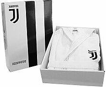 Offizielles Lizenzprodukt F.C. Juventus