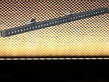 Ogeled 36W led Wallwasher LED Wandleuchte