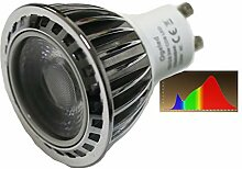 Ogeled CRI 95 GU5.3/Gu10 Spot LED Lampe Strahler
