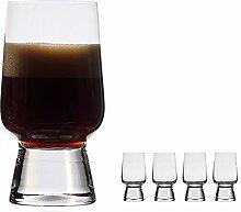 oha-design Universalglas