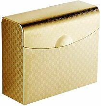 oilettenpapierhalterung Papierhandtuchspender,