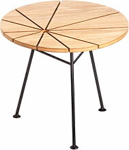 OK Design - The Bam Bam Small n' Tall Tisch,
