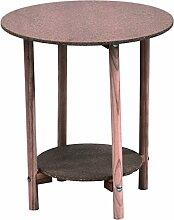 Oko 080597–Tisch rund
