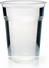 Ol-Gastro-Bedarf 150 Trinkbecher PP
