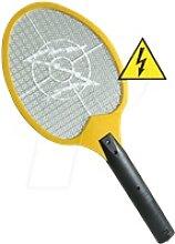 OL TS 103 - Elektrische Fliegenklatsche