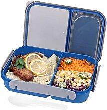 OldPAPA Original Lunchbox I Meal Prep I Bento Box